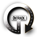 ontrack bikes logo