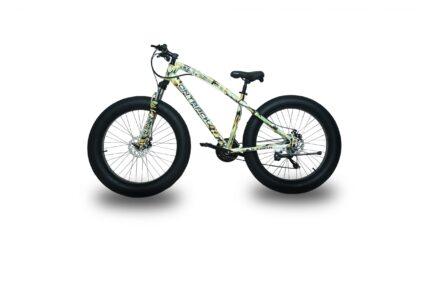 camo-stark-ontrack-latest-fat-bike