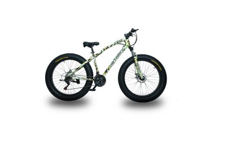 camo-stark-ontrack-latest-fat-bike-right