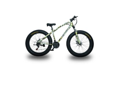 camo-stark-ontrack-latest-fat-bike-right