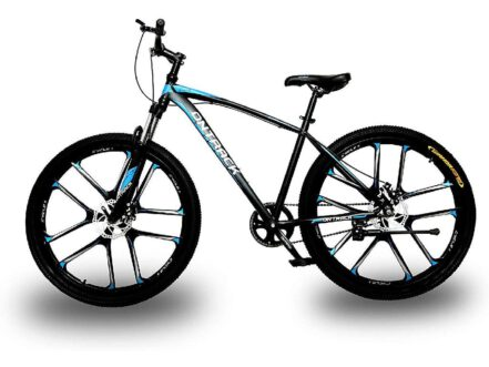 Mag Alloy Mac Wheels Double Disk Brake Cycle 002 landscape