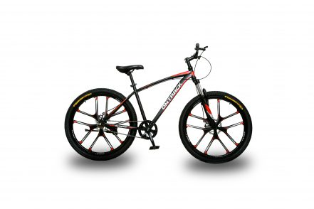 ontrack mag wheel alloy mac mtb red bicycle 003
