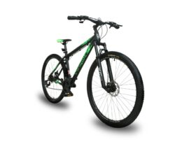"Fittrip Vyper S 27.5"" MTB"