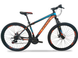 "Fittrip Snyper 221   29"" MTB"