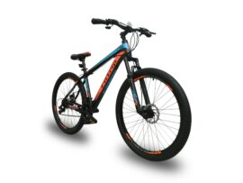 "Fittrip Snyper 2 21   27.5"" MTB"