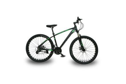 X6 27.5 Green R
