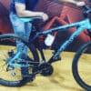 VYPER RS 29 BLUE